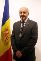 Josep Maria Mas.jpg