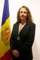 Maribel Lafoz.jpg