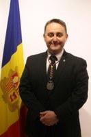 Pere Marsenyach.jpg