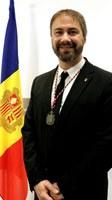David Ríos.jpg