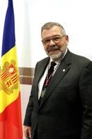 Joan Miquel Rascagnères.jpg