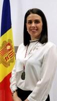 Laura Mas.jpg
