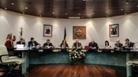 Acords de la sessió ordinària del Comú d'Encamp del 23 de desembre de 2019