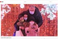 """""""Aquest Nadal, regala Encamp"""", la campanya de promoció del comerç local de la parròquia per aquestes festes"""