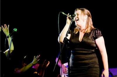 Aquest vespre comencen les Nits d'Estiu amb un tribut a Adele