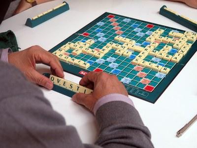 Arriba a la parròquia d'Encamp la quarta edició del Campionat de Scrabble en català