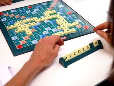 Arriba el I Campionat Internacional de Scrabble en català a la parròquia d'Encamp