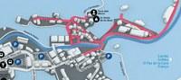 Avís de tall d'aigua a Les Bons per avui dimecres, 24 de juliol