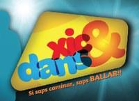 Avui arrenca el Xic&Dans!