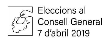 Consell de comú extraordinari per a la verificació de les candidatures parroquials a les eleccions generals