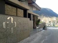 Acord entre el Govern i el Comú d'Encamp per al pagament  del Centre d'Atenció Primària
