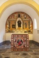 Dilluns de Pentecosta, Encamp celebra la diada de Sant Romà de Vila