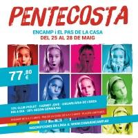 El Comú d'Encamp obre les inscripcions per a les activitats infantils de la setmana de vacances de Pentecosta a Encamp i al Pas de la Casa