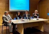 El Comú impulsa la constitució del Consell Econòmic i Social per a la dinamització i reactivació econòmica del poble del Pas de la Casa