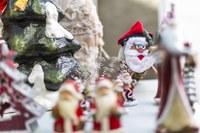 El mercat de Nadal arriba aquest dissabte a Encamp