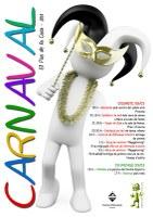 El Pas de la Casa agafa el relleu del Carnaval d'Encamp aquest cap de setmana