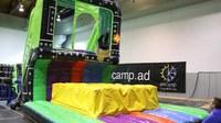 El Saló de la Infància i de la Joventut d'Andorra es trasllada al Pas de la Casa