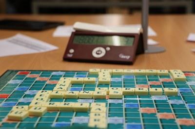 El Scrabble torna a Encamp i al Pas de la Casa