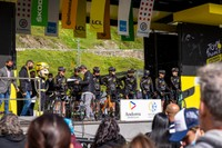 20210713_Sortida_Pas de la Casa_Tour de France 2021-1.jpg