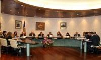 Els consultors reconeixen un 'important esforç de contenció' del Comú d'Encamp en la liquidació dels comptes del 2012