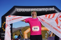 2021010_Xavier Tomasa guanyador 25 K_@comuencamp (2).JPG