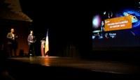 Encamp és nominada per ACES Europa com a Vila Europea de l'Esport 2020