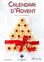 Cartell Advent 2016 web.jpg