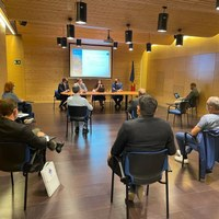 Es constitueix el Consell Econòmic i Social del Pas de la Casa amb la designació dels seus membres