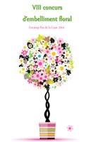 El Comú d'Encamp engega el VIII concurs d'embelliment floral