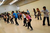 Danses urbanes-01.jpg