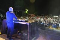 Concert de Juan Magan