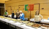 13a Festa Multicultural del Pas de la Casa.