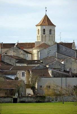 L'APAE viatjarà a Rouillac per celebrar el 50è aniversari d'agermanament