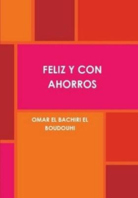 La Biblioteca Comunal d'Encamp acull la presentació del llibre 'Feliz y con ahorros', de l'encampadà Omar El Bachiri