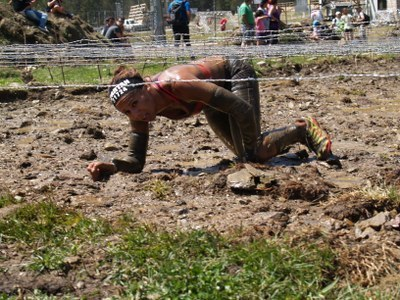 La Spartan Race Andorra serà el 5 i 6 de setembre