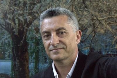 Manel Gibert serà el protagonista de la pròxima xerrada literària a Encamp