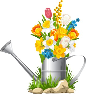 Oberta la convocatòria per participar en el XIII Concurs d'embelliment floral de la parròquia d'Encamp