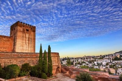 Obertes les inscripcions pel viatge a Andalusia per a la gent gran de la parròquia d'Encamp