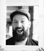 Pedro Durini presenta el seu llibre 'Sombreros prestados' aquest dijous al Pas de la Casa