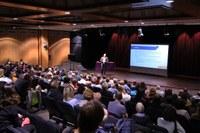 Reunió de poble per informar sobre les opcions de futur del parc del Prat Gran d'Encamp