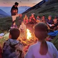 S'obren les inscripcions per a les activitats d'estiu a Encamp i al Pas de la Casa