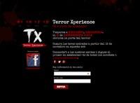 Surten a la venda les entrades per al Terror Xperience