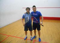 Campionat esquaix 2013-01.jpg