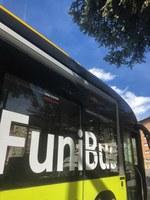 Tancament de les pistes d'esquí, Funibus i Funicamp a partir de demà 14 de març