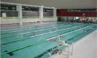 Un total de 91 nedadors participen al IV Trofeu de Natació