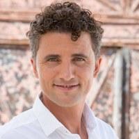 Xevi Verdaguer ofereix la conferència 'La microbiota intestinal i l'esport, com millorar el teu rendiment'