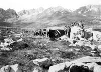 1900-1920 - Inicis Pas de la Casa 1.jpg
